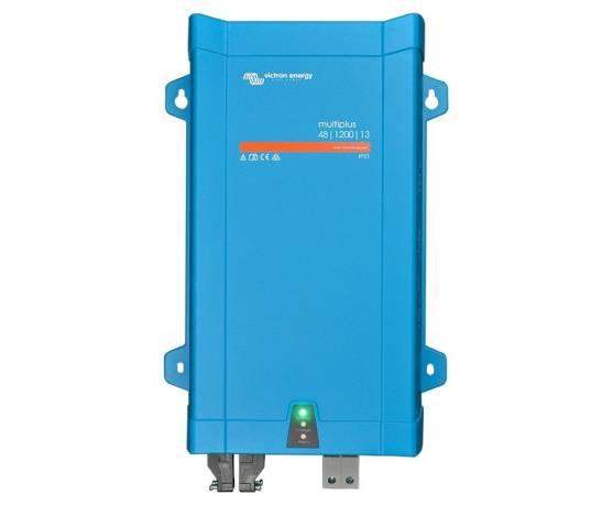 Inversor cargador Victron Multiplus 48/1200/13-16