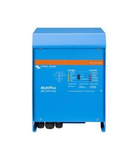 Inversor Cargador VICTRON Energy MultiPlus 48/3000/35-50