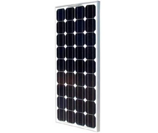 Placa solar fotovoltaica  EXIOM 310W Mono