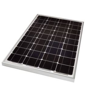 Placa solar Eleksol 60M monocristalina 300W