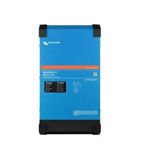Inversor Cargador Victron Energy Multiplus-II 48/3000/35-32 230V