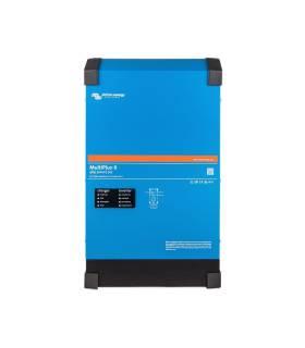 Inversor Cargador Victron Energy Multiplus-II 48/5000/70-50 230V