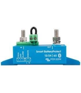 Protector de batería Victron Smart BatteryProtect 12/24V 65A