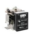 Combinador de baterías Cyrix-ct 12/24 V 230 A
