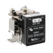 Combinador de Baterías Cyrix-i 24/48 V 400 A