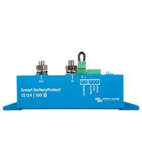 Protector de batería Victron Smart BatteryProtect 12/24V 100A