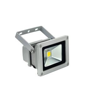Proyector LED TechBox T10W - 12V / 10W