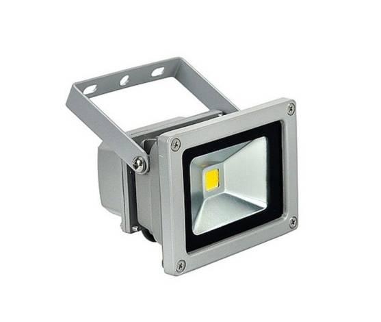 Proyector LED TechBox T10W - 12V / 10W