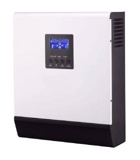 Inversor-Cargador-Regulador Voltronic Axpert MKS Plus 3000/48 60A