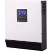 Inversor-Cargador-Regulador VOLTRONIC Axpert MKS Plus 3.000 VA / 48V  y MPPT 60A