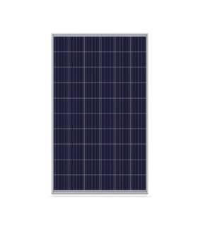 Placa solar Eleksol 60P Policristalina 270W