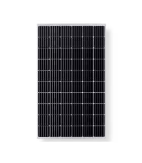 Placa solar Eleksol SUN 72P Policristalina 330W