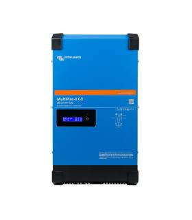 Inversor Cargador Victron Energy Multiplus-II 48/3000/35-32 GX 230V