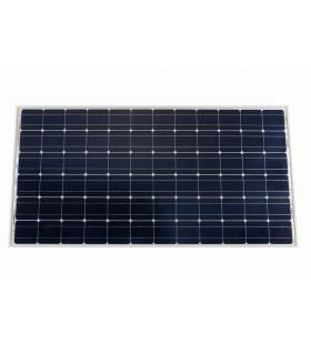 Placa solar fotovoltaica monocristalinaBlueSolar VICTRON 305W / 20V