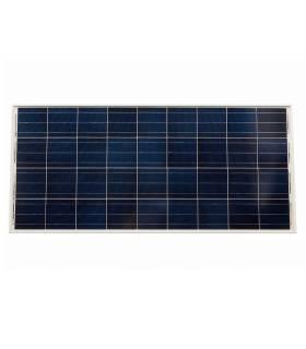 Placa solar fotovoltaica monocristalina BlueSolar VICTRON 115W / 12V