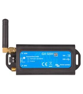 Modem Victron GX GSM para dispositivos Venus