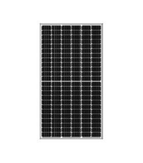 Placa solar fotovoltaica SOLARZITY - 400W