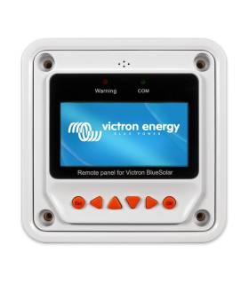 Panel de control remoto para regulador BlueSolar PWM Pro de Victron