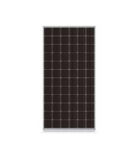 Placa solar Eleksol SUN 72M monocristalina de 370W