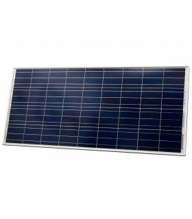 Placa solar fotovoltaica Policristalina BlueSolar VICTRON 270W / 20V