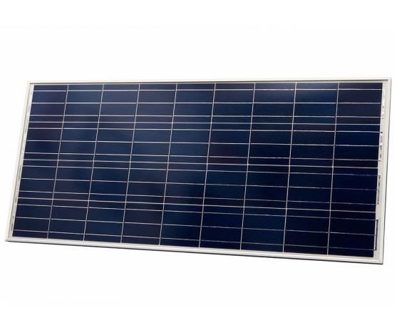 Placa solar fotovoltaica Policristalina BlueSolar VICTRON 330W / 20V