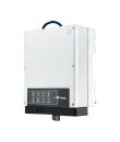 Kit solar autoconsumo con baterías de litio - 2800Wp   2400 Wh
