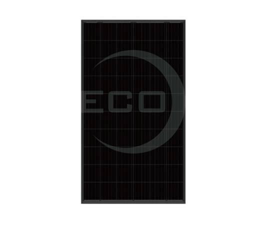 Placa solar ECO DELTA ECO-300M-60 Black PERC - 300W