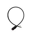 Cable conexión a CA microinversor APSystem YC600 y QS1