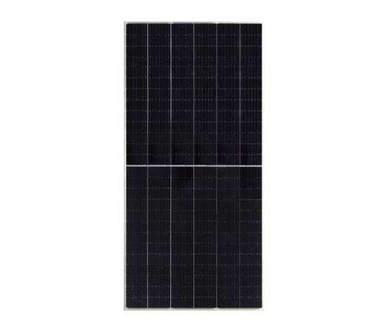 Placa solar monocristalina PERC ELEKSOL SUN 78M-HF 445W