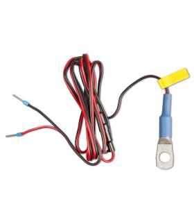 Sensor de temperatura para BMV-712 Smart y BMV-702 de Victron