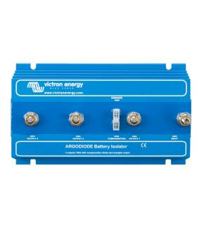 Puente de diodos VICTRON ARGO 140-3AC - 3 baterías