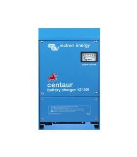 Cargador de Baterías VICTRON Centaur Charger 12V 60A (3)