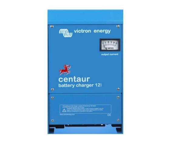 Cargador de Baterías VICTRON Centaur Charger 12V 50A (3)