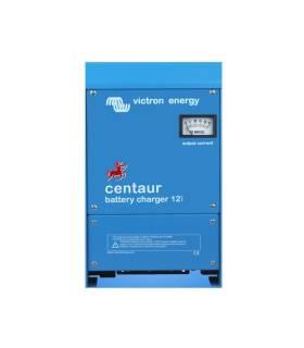 Cargador de Baterías VICTRON Centaur Charger 12V 30A (3)