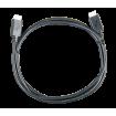 Cable conexión VICTRON VE.Direct - 0.90 m