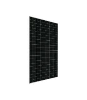 Placa solar fotovoltaica PERC MONOCRISTALINA SERAPHIM- 400W Blade