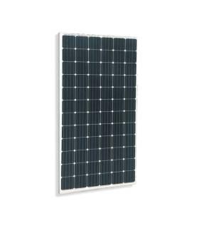 Placa solar SIMAX 156 SP672 - 330W Policristalina