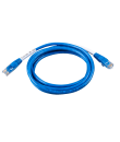 Cable Victron de VE.Can a Can-Bus para BMS (Tipo B) 1.8 m