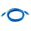 Cable Victron de VE.Can a Can-Bus para BMS (Tipo A) 1.8 m