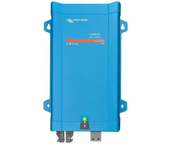 Inversor Cargador VICTRON Energy MultiPlus 24/1600/40-16