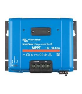 Regulador de carga VICTRON SmartSolar MPPT 250/100-TR VE.Can