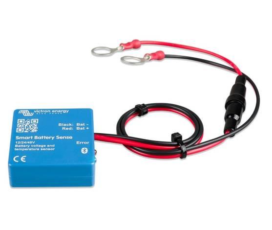Sensor de baterías Victron Smart Battery Sense