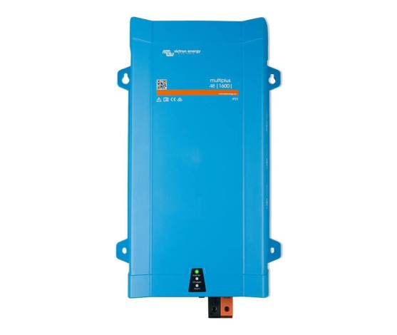Inversor cargador Victron Multiplus 48/1600/20-16