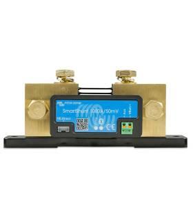 Derivador de baterías VICTRON SmartShunt 1000A/50mV
