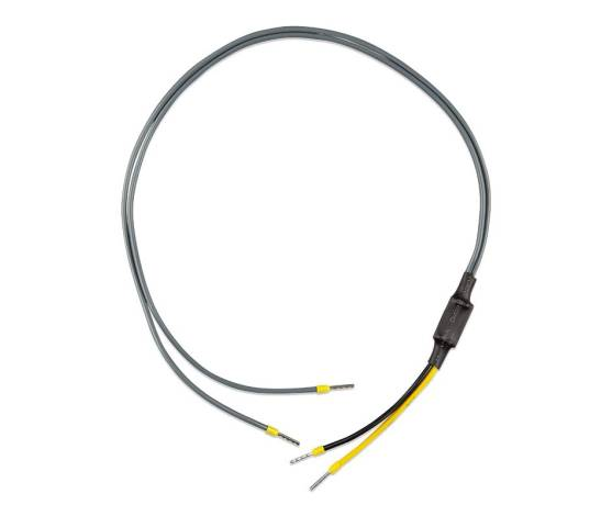 Cable remoto para cargado Victron Orion-TR CC-CC aislado