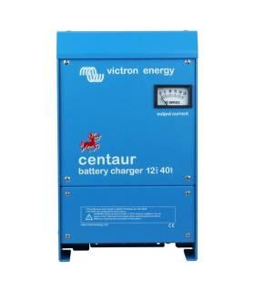 Cargador de baterías VICTRON Centaur Charger 12V 40A