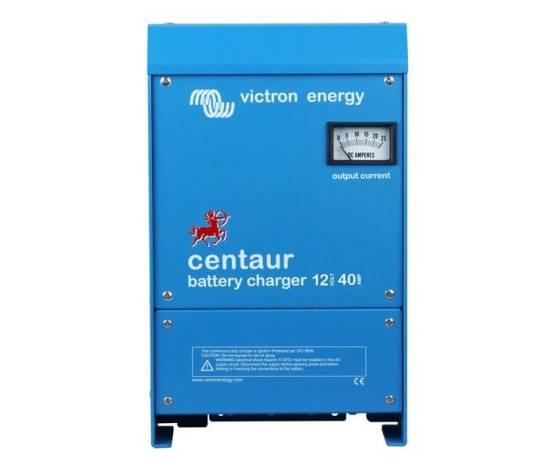 Cargador de Batería Victron Energy Centaur Charger 12V 40Ah