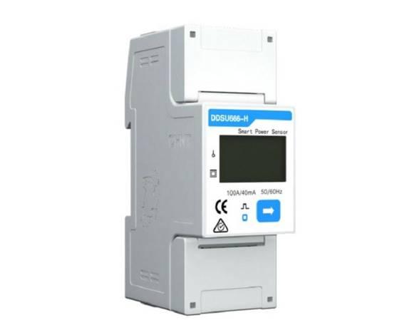 Contador de energía HUAWEI Smart Power Sensor DDSU666H
