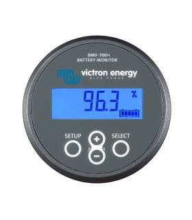 Monitorización De Baterías VICTRON BMV-700H