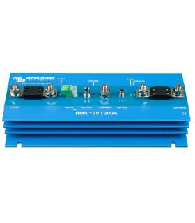 Sistema de gestión de baterías Victron BMS 12/200